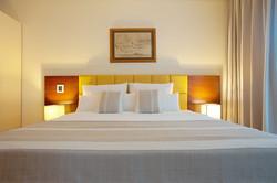 201 master bedroom 3