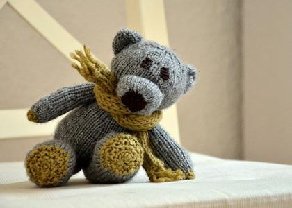 teddy-bear-688091__340.jpg