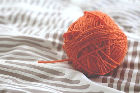 wool-731515__340.jpg