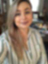Ashley Portfolio