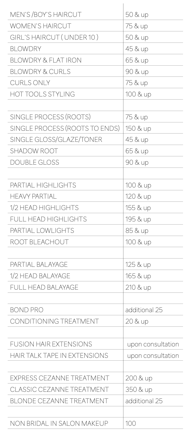 in salon pricing list.png