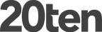 20Ten Logo