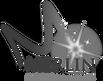 Merlin Entertainments Logo