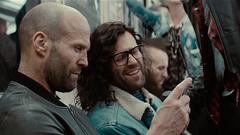 LG G5 TV Commercial (2016)