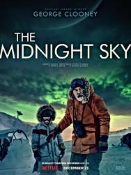 Midnight Sky (2020)