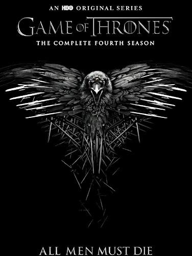 Game of Thrones Season 4 (2014)
