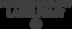 mlf-logo-whole-black-1024x423.png