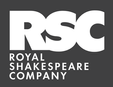 Royal Shakespeare Company (RSC) Logo