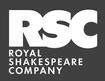 Royal Shakespeare Company (RSC) Logo