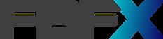 FBFX DIGITAL Logo