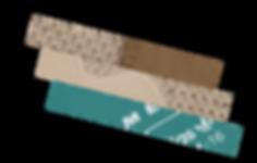 16K Textures (Trainer Textures)