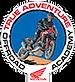 2623ae0a-logo-true-adventure-2020-mini-100.png
