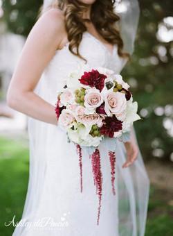 stanley wedding3