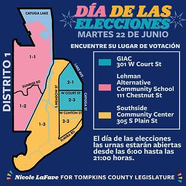 Election info Spanish post 2.jpg