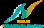 Logo Saint Nicolas site new.png