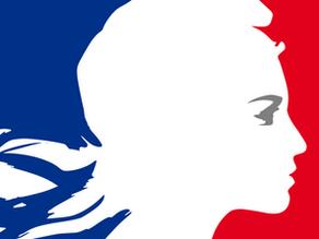 Second tour des élections régionales et départementales