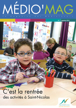 Médio' Mag #1 septembre 2014.jpg