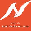 Logo Saint Nicolas NEW.png