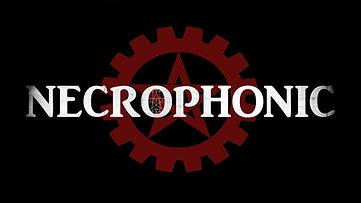 Necrophonic App