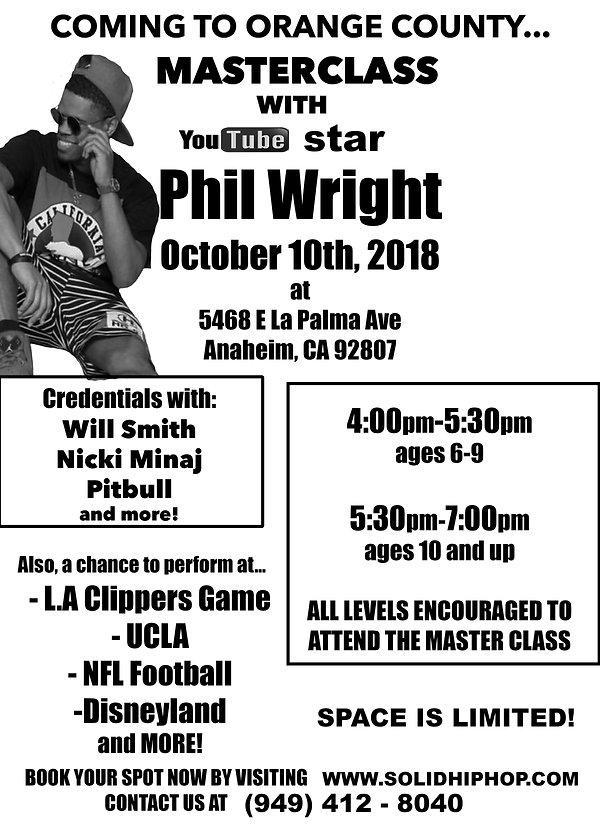 Phil Wright Masterclass.jpg