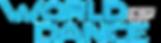 logo-1.584d12fe.png