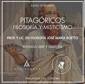 pitagoricos.png
