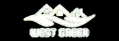 westgreen logo white.png