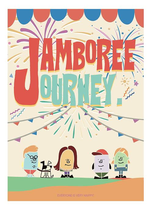 JOMBOREE_JOURNEY_logo pop original-last_