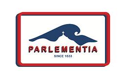 parlementia.png