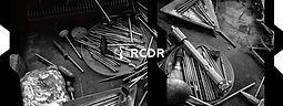 RCDR_Image01_1920.720.jpeg