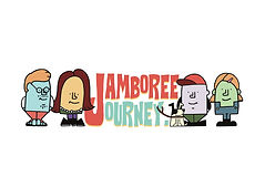 fix_JOMBOREE_JOURNEY_logo pop original-0