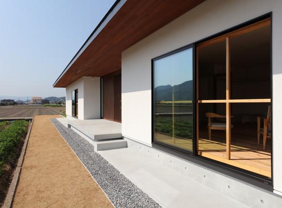 photo Toshihiro Misaki