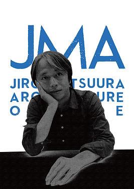 jm10m4.jpg