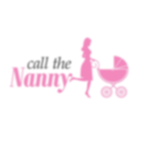call the nanny 2.png