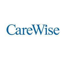 carewise%203_edited.jpg