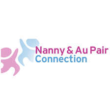 nanny%20and%20aupair%202_edited.png