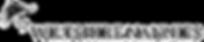 wiltshire-nannies-logo_edited.png