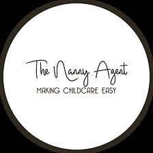 nanny agent 2.png