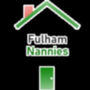 fulham%2525204_edited_edited_edited.png