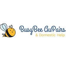 busybee%202_edited.jpg
