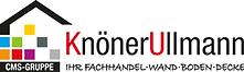 Logo_KnoenerUllmann_4c_300 mit weiß (002).png