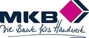 Logo_MKB_650x275px.jpg