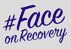 FaceOnLogo_v1c copy.jpg