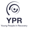 YPR_Logo_BW.png
