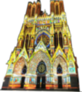 cathedrale-2.png
