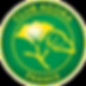 Logo_Agora.png