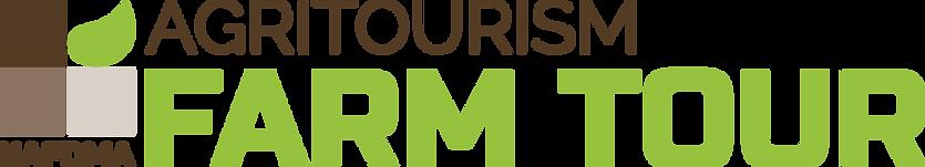 farm tour logo (1).png