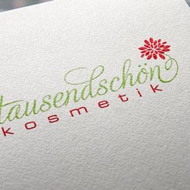 mockup_logo_tausendschoen.jpg