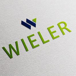 Wieler_Logo.jpg
