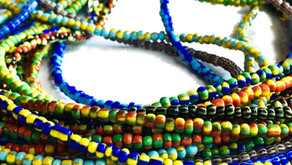 How to Make Waist Beads